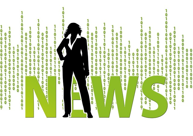 news-507782_640